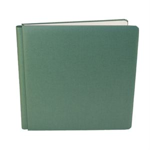 Picture of Fern Green Album Coverset